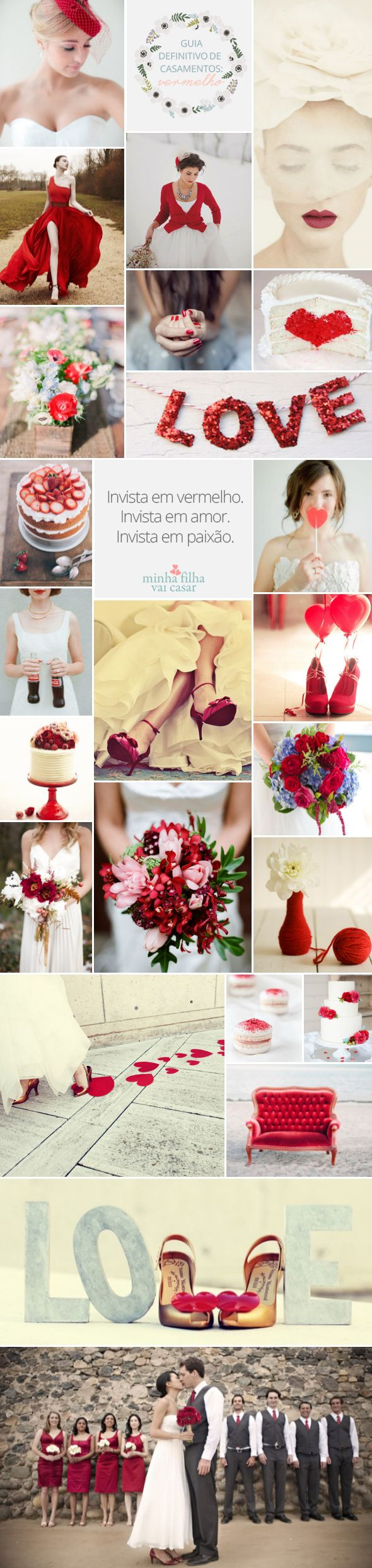 Red Theme_pinterest 1