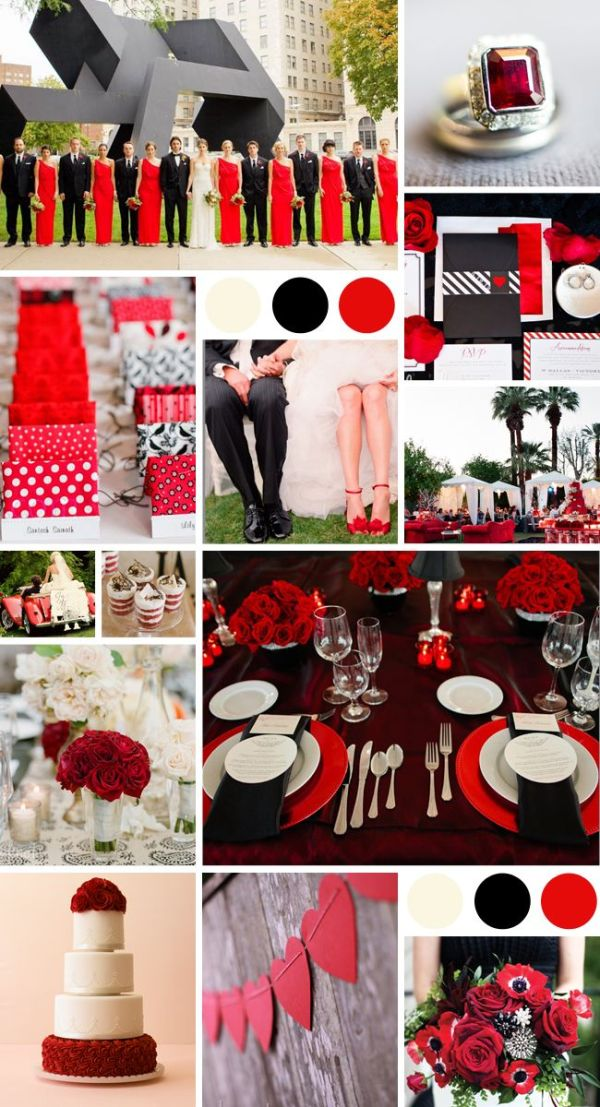 Red Theme_pinterest 3