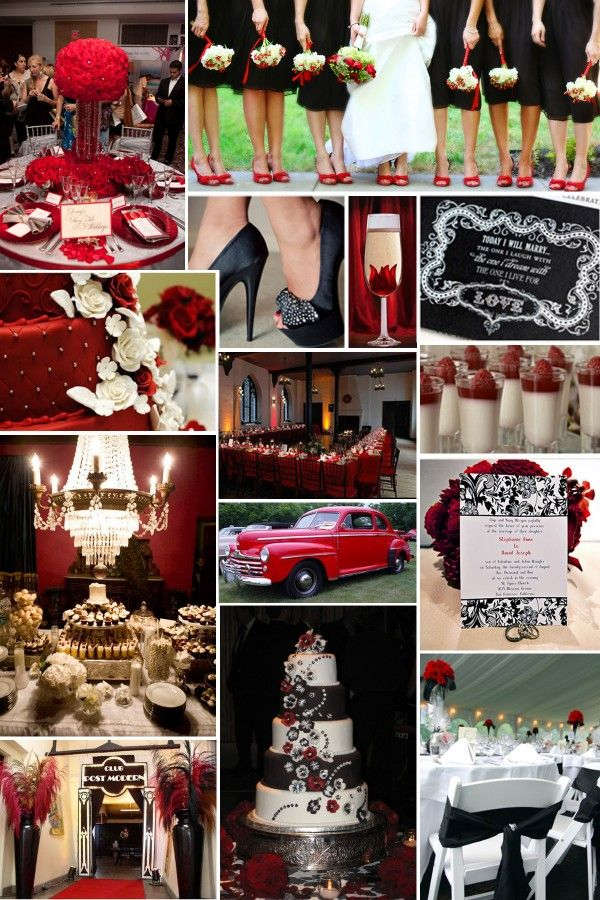 Red Theme_pinterest 4
