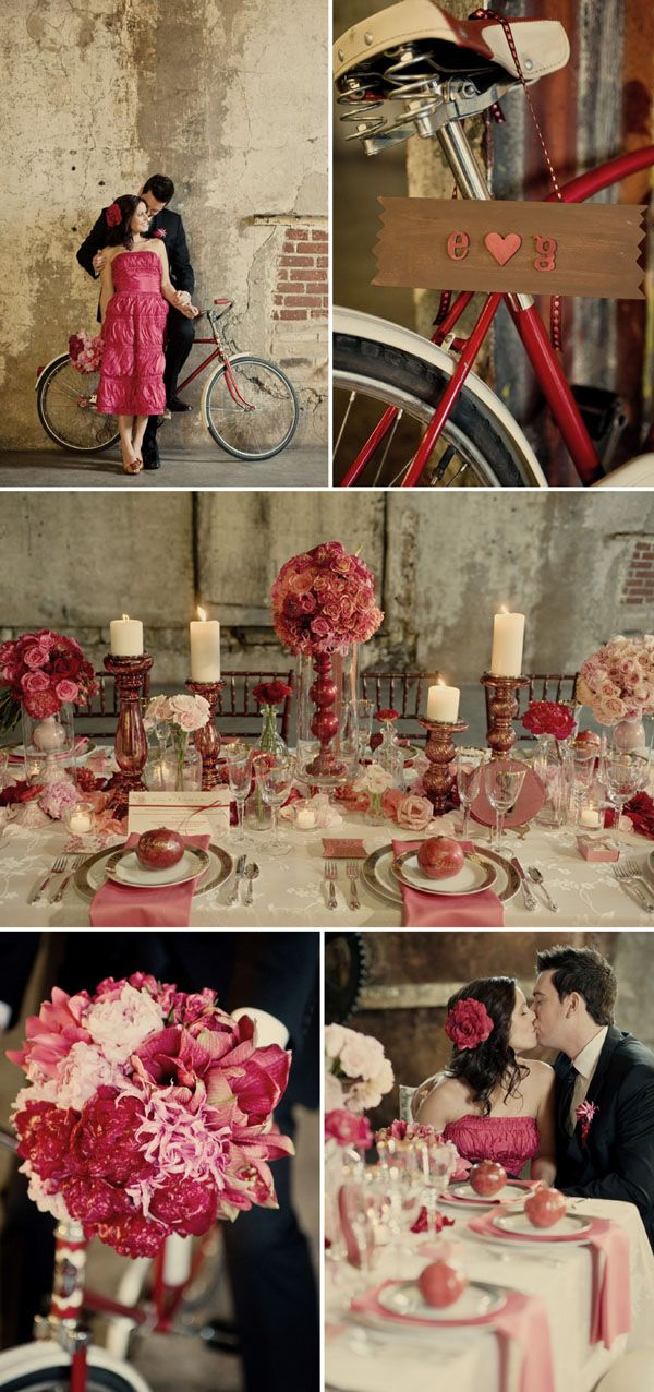Red Theme_pinterest 5