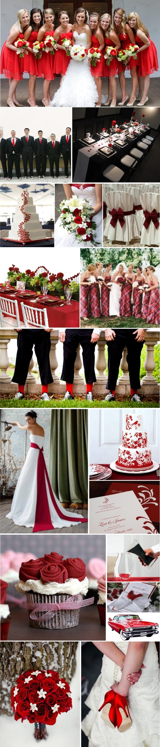 Red Theme_pinterest 6