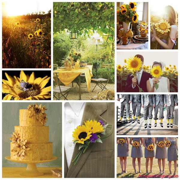 sunflowertheme_google1