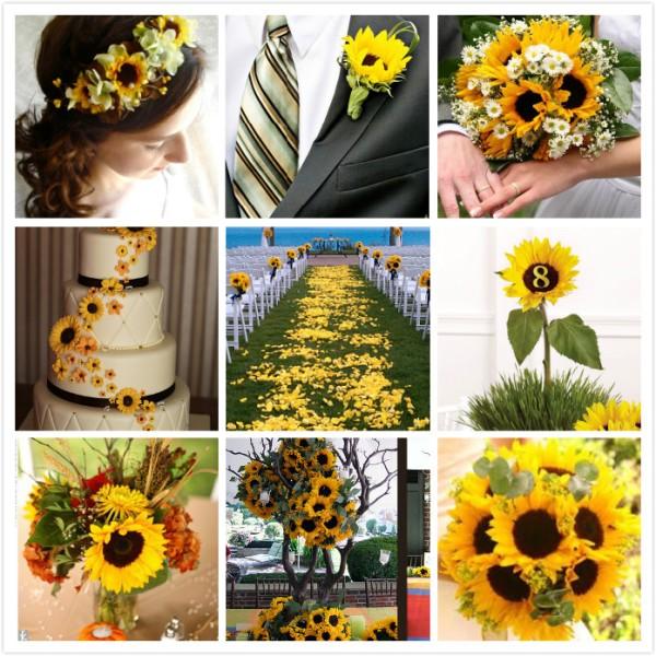 sunflowertheme_google3