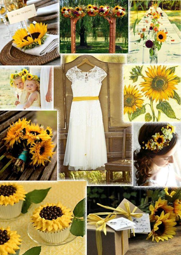 sunflowertheme_pinterest3