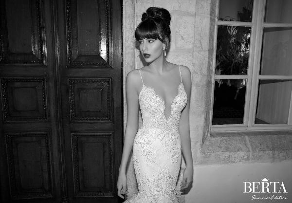 berta wedding 12
