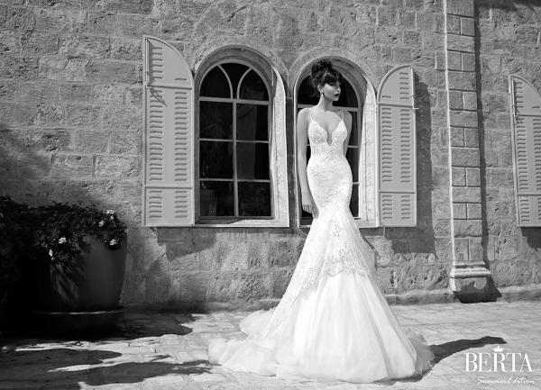 berta wedding 13