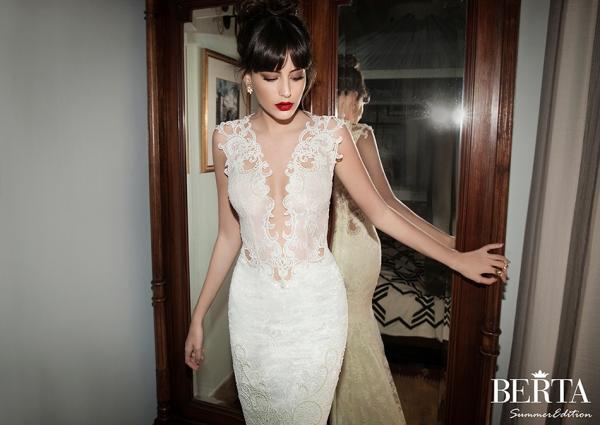 berta wedding 14