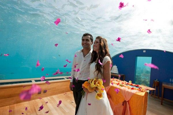 Conrad-Maldives-Rangali-Wedding-Ithaa-Undersee