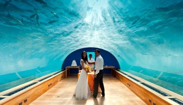 Maldives_Ithaa_google8