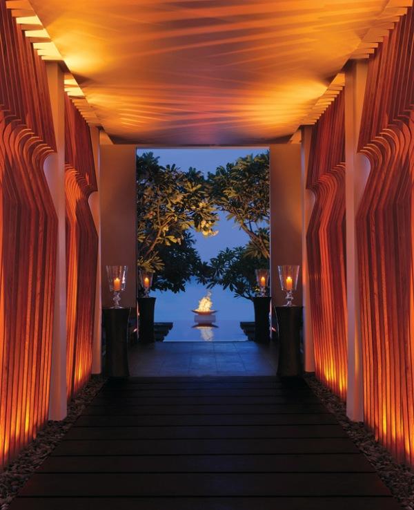 Maldives_rehtirah_pinterest4