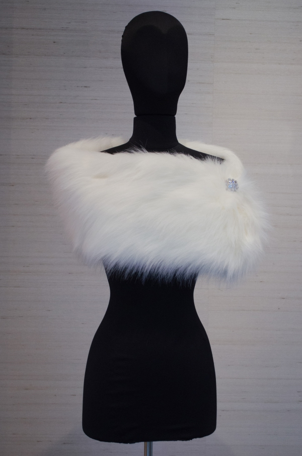 54285-white fox