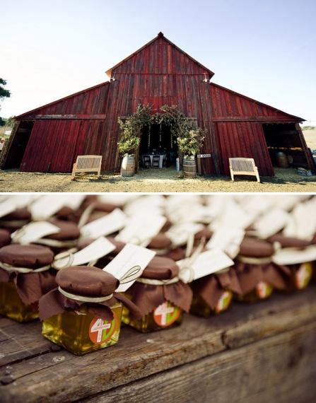 barn_wedding_03