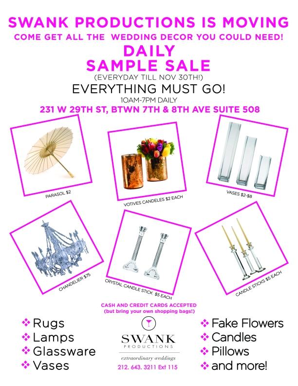 sample sale_final268