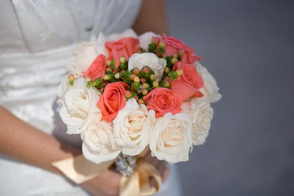 boi bouquets 3