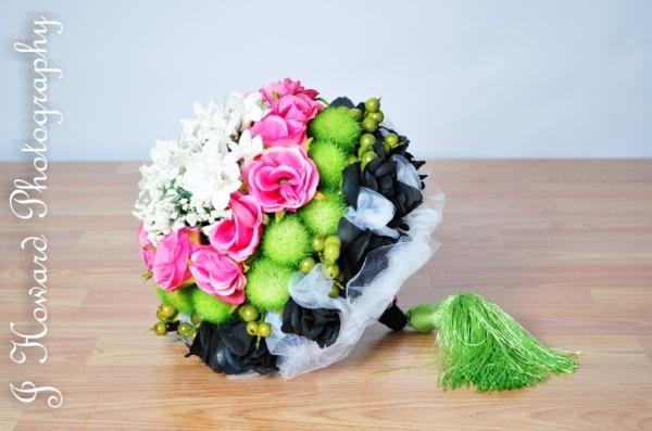 boi bouquets