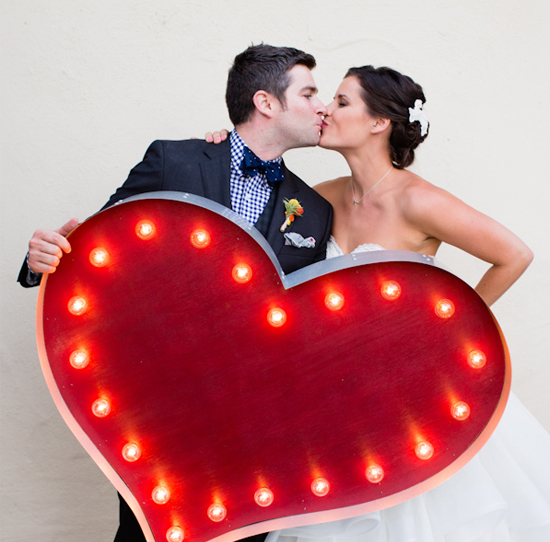 Whimsical-Valentines-Day-Wedding-Susie-and-Jared-31