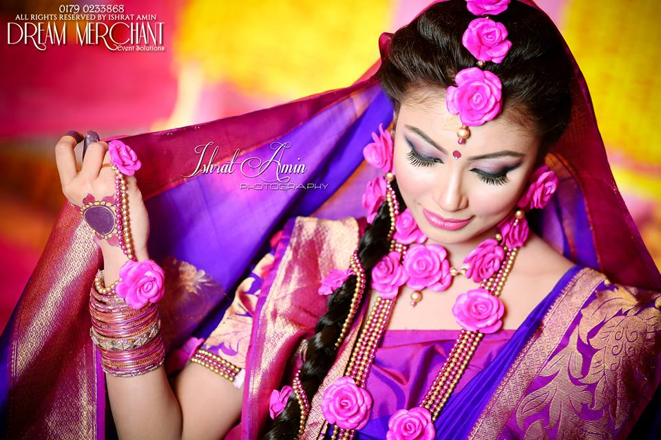 Getting Married In Bangladesh Bridal Blog