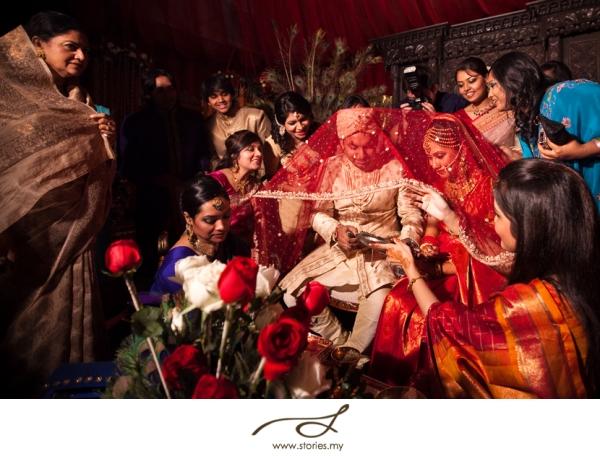 20110108_WEDDING_NABIL_MAISHA_3519