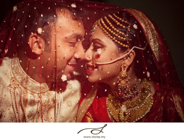 20110109_WEDDING_NABIL_MAISHA_3961