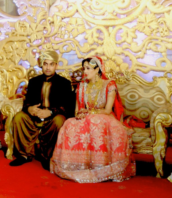 tamim-wedding-picturs