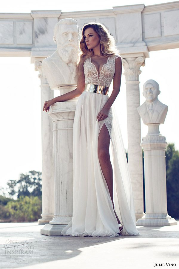 Julie Vino Not Your Typical Wedding Dress Bridal Blog,Cocktail Dress Wedding Guest Outfit Ideas 2020