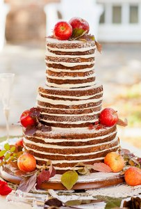 fall-wedding-cakes-natalie-bell-photography