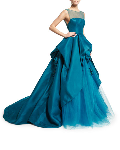 Dress 3.jpg
