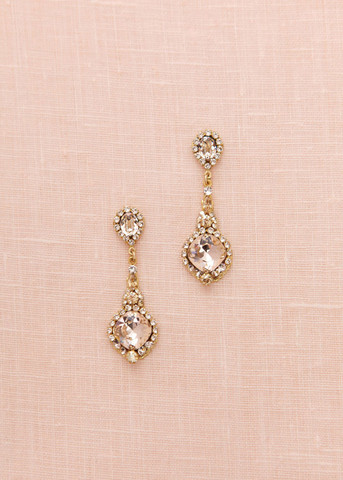 long-vintage-drop-earrings-1-haute-bride-the-borrowed-collection_large.jpg